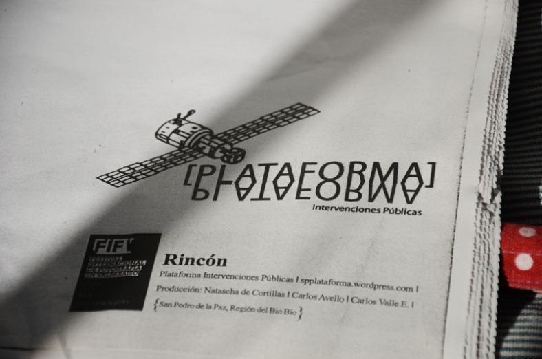 Diario Plataforma